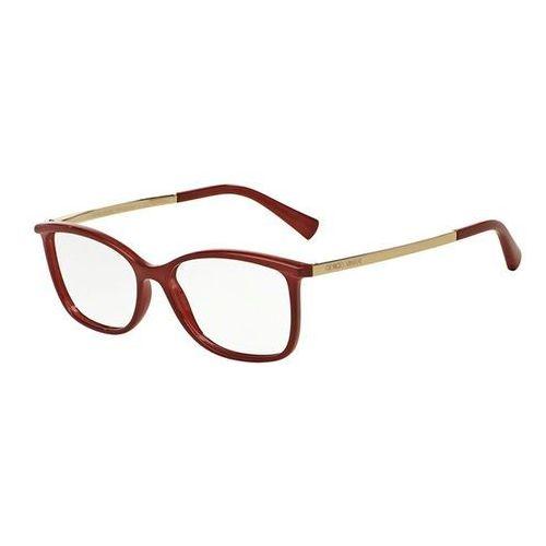 Okulary korekcyjne ar7093 5446 marki Giorgio armani
