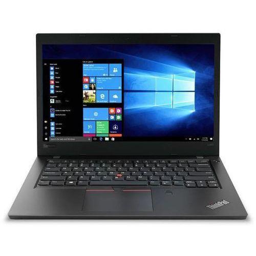 OKAZJA - Lenovo ThinkPad 20LS0022PB