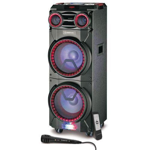 Głośnik Manta SPK 6011