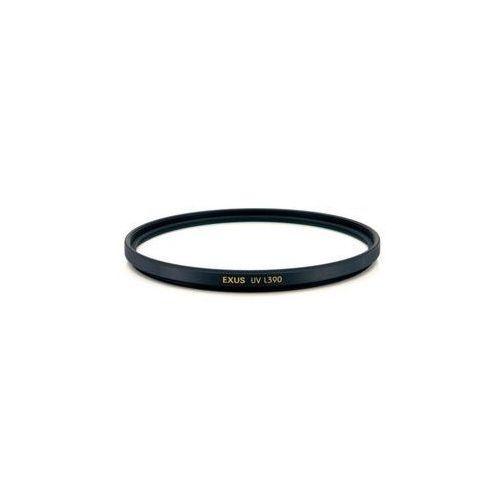 Filtr Marumi EXUS UV 49mm (4957638092227)