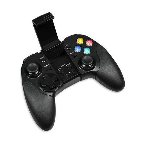 Gamepad IBOX GP1 BLUETOOTH (IMGP1) Darmowy odbiór w 20 miastach! (5901443052708)