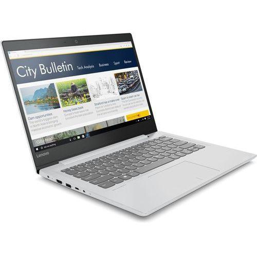OKAZJA - Lenovo IdeaPad 80X400A1PB