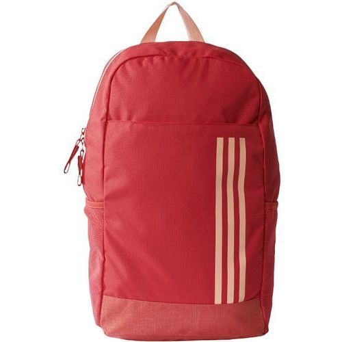 Plecak adidas Classic 3-stripes Backpack S99850