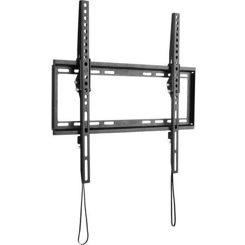 Uchwyt ścienny do TV, LCD LogiLink BP0010, Maksymalny udźwig: 35 kg, 81,3 cm (32