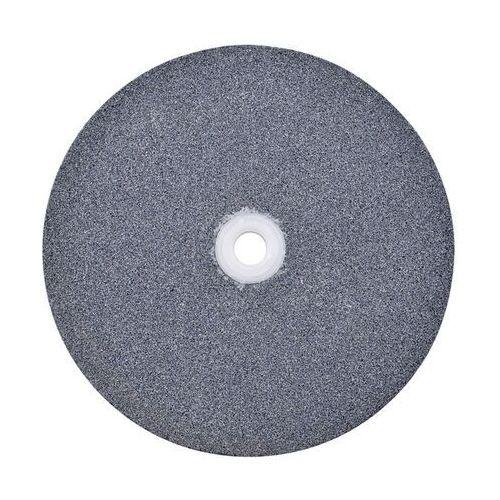 Kamień szlifierski Universal 200 x 20 x 16 mm P60