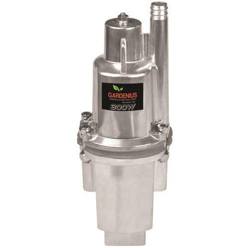pompa głębinowa - membranowa ge9cpv30 marki Gardenius