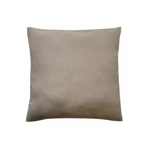 Poduszka Pharell beżowa 45 x 45 cm Inspire (3276007161335)