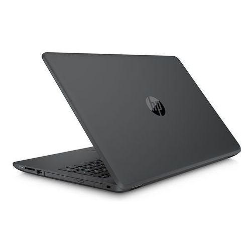 HP 1WZ01EA
