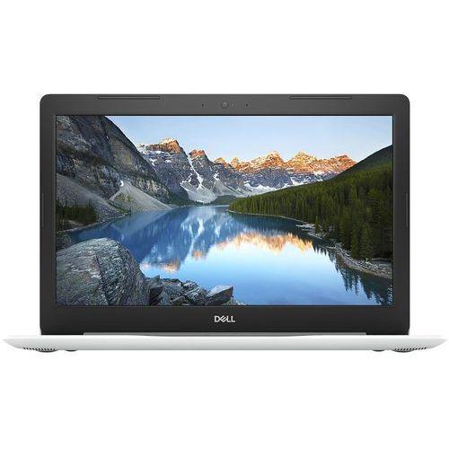 Dell Inspiron 5570-2708