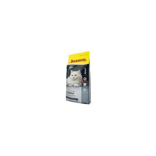 Mieszany pakiet próbny Josera, 2 x 2 kg - Pakiet mieszany I (4032254740629)