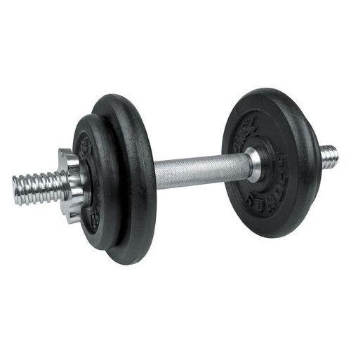 Hantle SPOKEY Egir 2 x 5 kg 84233