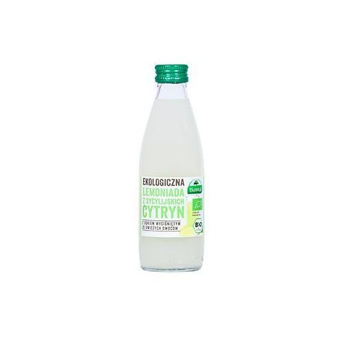 Lemoniada BIO 250 ml EkoWital, 6019