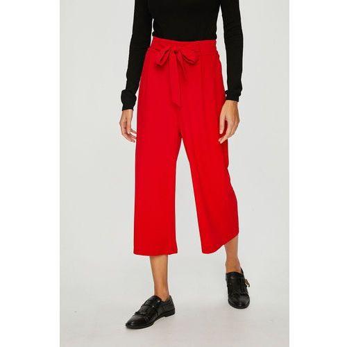 - spodnie coletta, Haily's