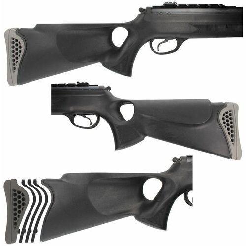 Hatsan arms company Wiatrówka hatsan (mod 125th vortex) - gazowa
