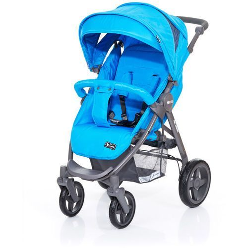 ABC DESIGN Wózek spacerowy Avito water - produkt z kategorii- Wózki spacerowe