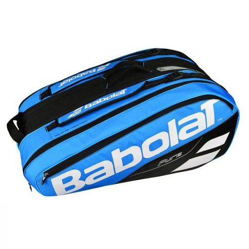 thermobag x12 pure drive marki Babolat