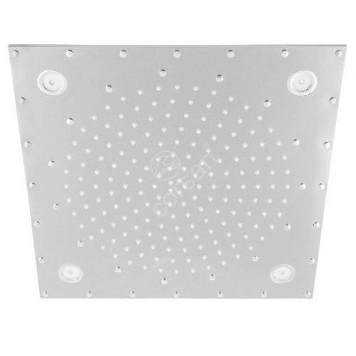 Corsan deszczownica kwadratowa LED CMD40, CMD40