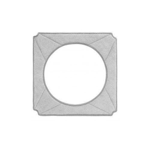 Ściereczka czyszcząca ECOVACS do Winbot W950 (1 szt.) (6943757609208)