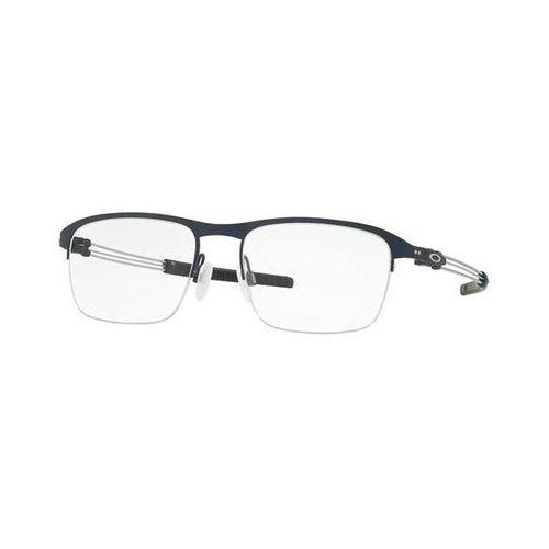 Oakley Okulary korekcyjne ox5123 truss rod 0.5 512303