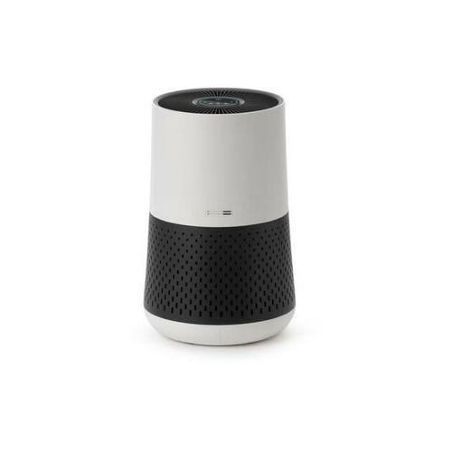 Winix zero compact oczyszczacz powietrza (8809490583725)