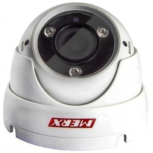 Kamera ahdmx-4035arkw marki Mx-security