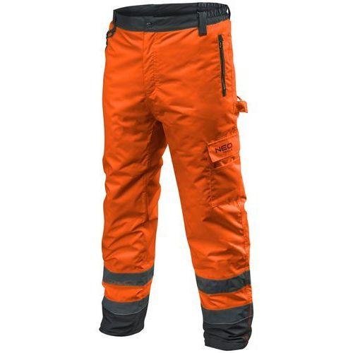 Spodnie robocze NEO 81-761-XL (rozmiar XL)