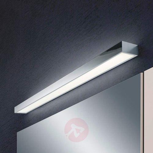 Helestra theia oświetlenie lustra led, 90 cm (4022671104791)