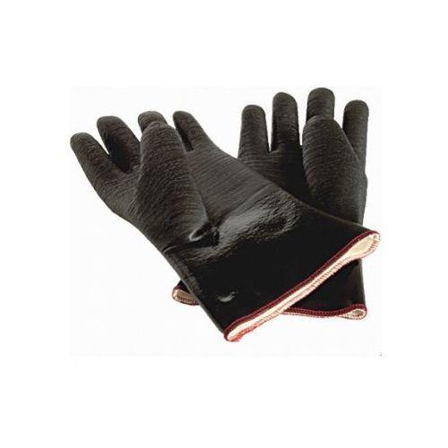 Rękawice termiczne olejoodporne do grilla marki Stalgast