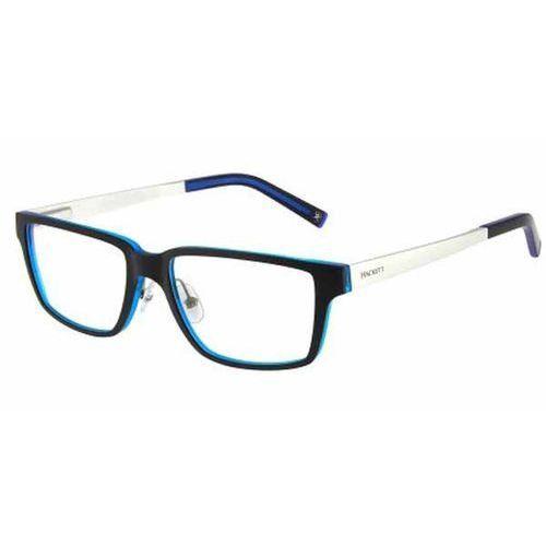Okulary Korekcyjne Hackett HEK1155 041