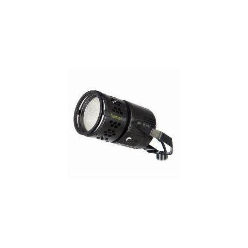 Limelite Pixel lampa halogenowa 300w