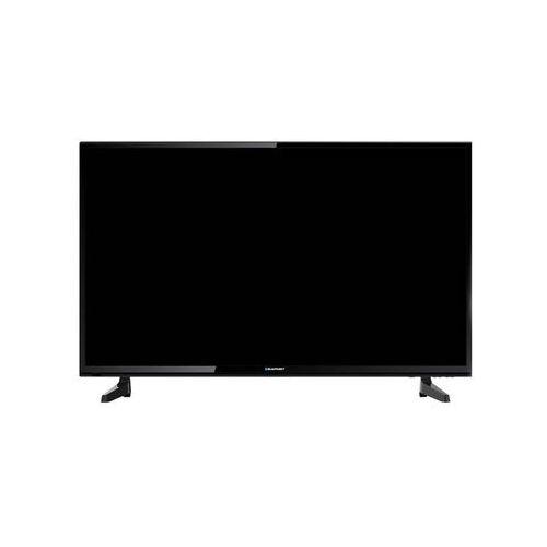 TV LED Blaupunkt BLA-48/148O