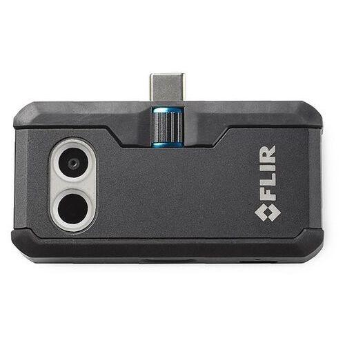 Flir One Pro for Android - kamera termowizyjna dla smartfonów - USB-C