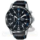 Zegarek Lorus RM305DX-9