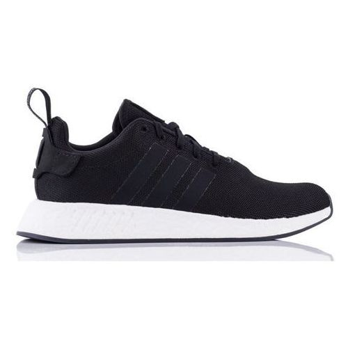 Buty męskie Producent: Adidas, Producent: Diadora, Producent