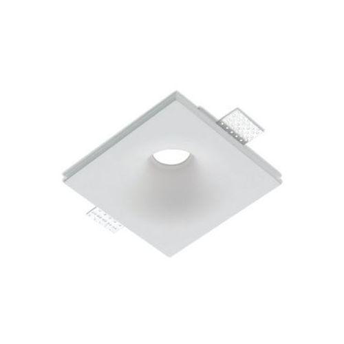 wpust GYPSUM 180 LED N, LINEA LIGHT 61340