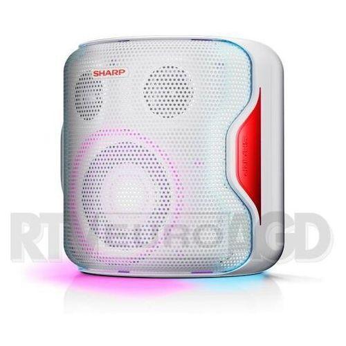 Głośnik Sharp PS-919 (4974019153056)