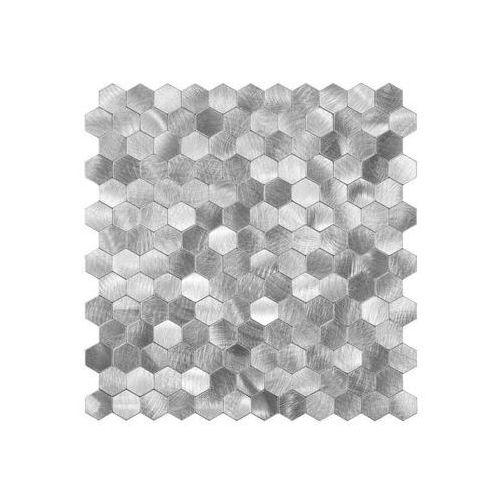 Artens Mozaika met hexagon 30.5 x 29