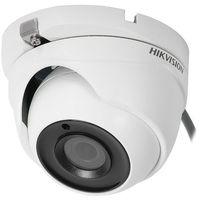 Hikvision Ds-2ce56d7t-it3z kamera hd-tvi/turbohd 1080p 2,8-12mm