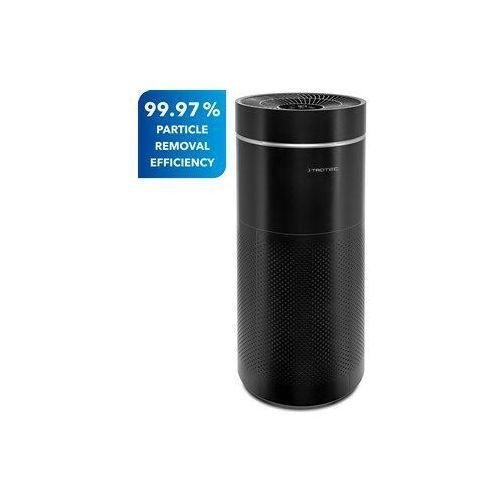 Stylowy oczyszczacz powietrza airgoclean® 171 e marki Trotec