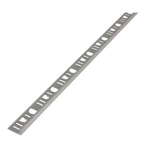 Profil aluminiowy narożny (3663602911944)