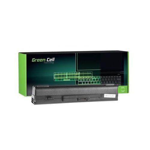 Greencell Lenovo thinkpad edge e531 / l11n6y01 6600mah li-ion 10.8v powiększony ()