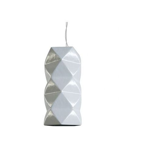Lampa wisząca urial marki Cleoni