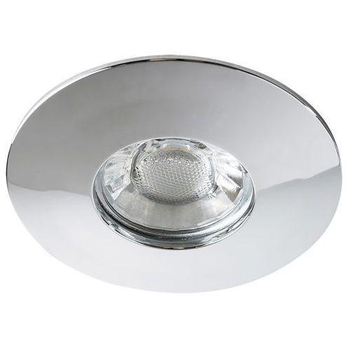 Rabalux - ZESTAW 3x LED Łazienkowa oprawa wpuszczana 3xLED/4W/230V (5998250310725)