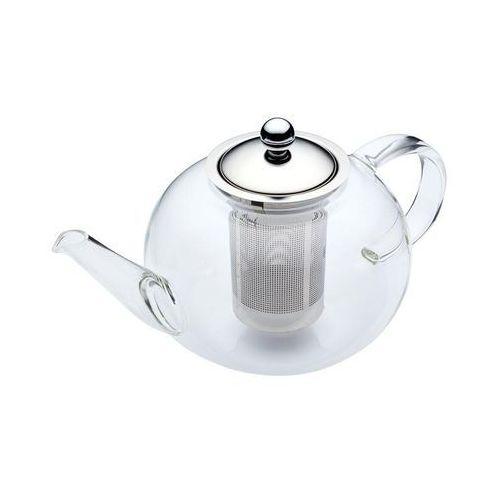 Dzbanek do herbaty z zaparzaczem 1,4l Kitchen Craft ODBIERZ RABAT 5% NA PIERWSZE ZAKUPY