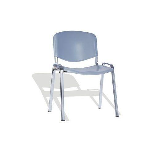 Krzesło Ultra Plus ISO PLAST