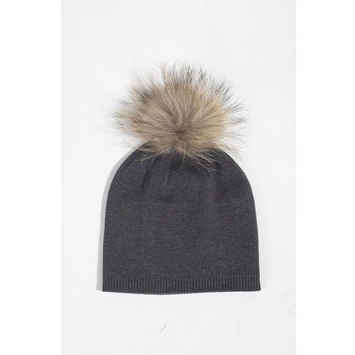 Parfois - czapka