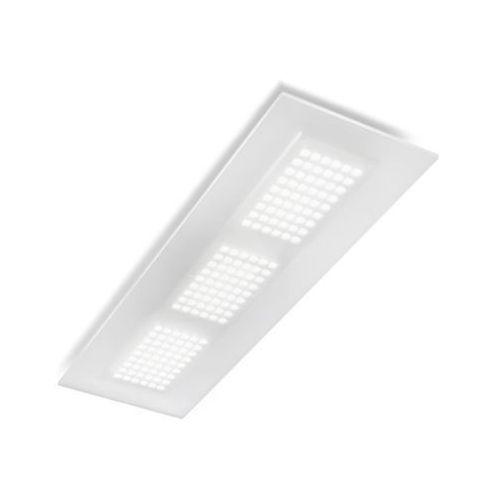 Linea light Lampa sufitowa dublight led 1000, 7491