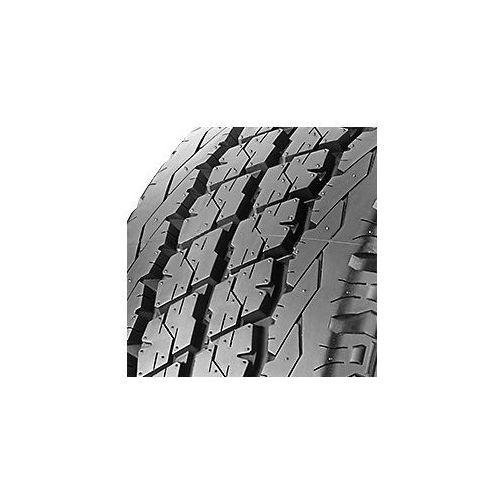 Bridgestone Duravis R 630 185 R14C 102/100R 8PR -DOSTAWA GRATIS!!!