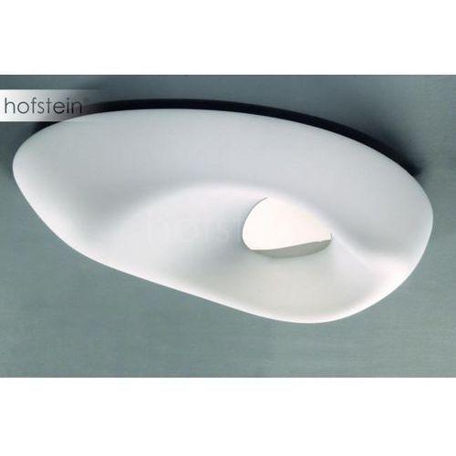 Mantra lampa sufitowa biały, 6-punktowe - nowoczesny - obszar zewnętrzny - mantra - czas dostawy: od 10-14 dni roboczych