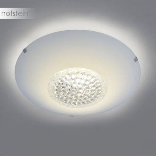 Plafon ANNA DIM 14321-16 - Leuchten Direkt - Rabat w koszyku